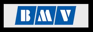 BMV Logo.fw