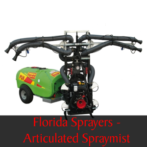 Florida - Articulated Spraymist2