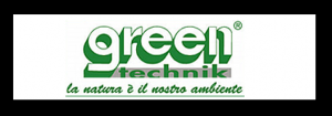 Green Technik Logo.fw