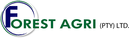 Forest Agri